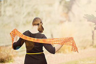 Flare_scarf_web06_small2