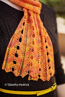 Flare_scarf_web04_small2
