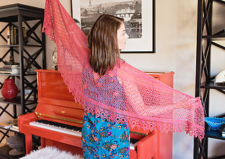 Taevas_shawl_web_6_small2