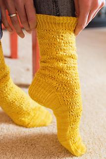Prismatic_socks_web_5_small2