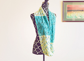 Canby_cowl_web01_small2