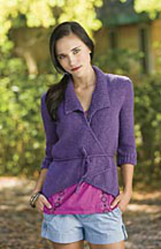 Ks_genesee-cardigan_medium