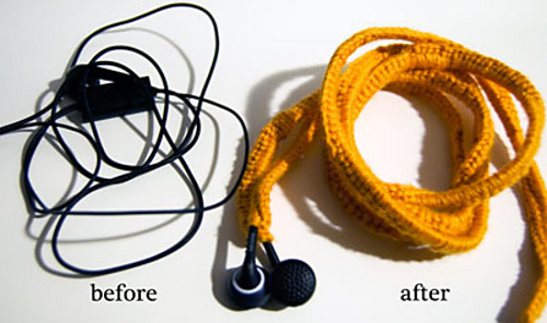 Ear-bud-covers-before-and-after_medium
