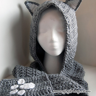 Cuddly-cat-crochet-scoodie-thumb_small2