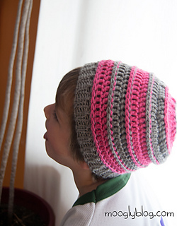 Sweet-striped-hat-connor_small2