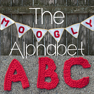 Moogly-crochet-alphabet-thumb_small2