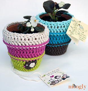 Flower-pot-cozy-ta-dah-2_small2