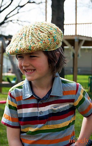 Boys-cabled-golf-hat-1_medium