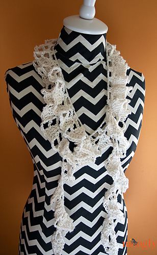 Talullah-waterfall-scarf---open_medium