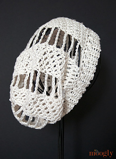 Spinning-summer-slouchy-beanie-2_small2