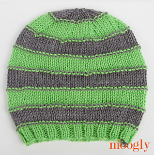 Super-stripey-knit-slouch---toddler_small2