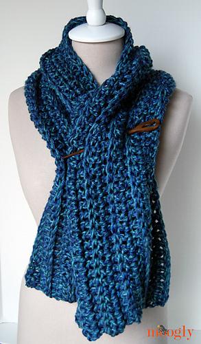 Big-rib-scarf-tight-shawl_medium
