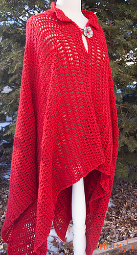 Fairy-tale-poncho-plain_medium