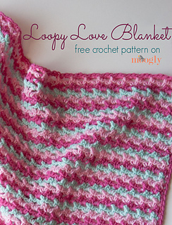 Loopy-love-blanket_small2
