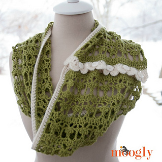 Lucky_day_cowl__buttons__small2