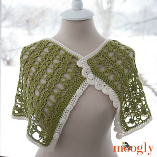 Lucky_day_cowl__wrap__small2