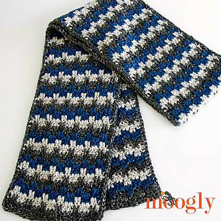 Stripes_and_blocks_scarf_square_small2