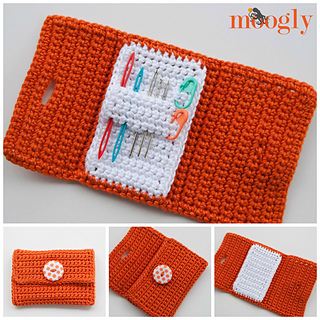 Nifty_needle_case_square_small2