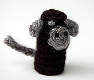 Monkey-finger-puppet_small2