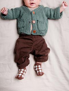 Babycardi_small2
