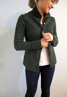 Catboat_cardigan_1_small2
