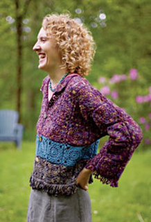 Boho-blocks-cardigan_small2