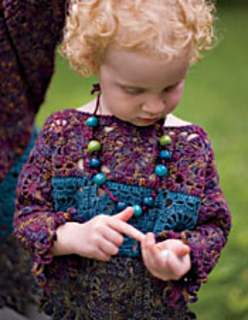 Boho-child_small2