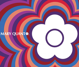 Mary_quant_2__small2