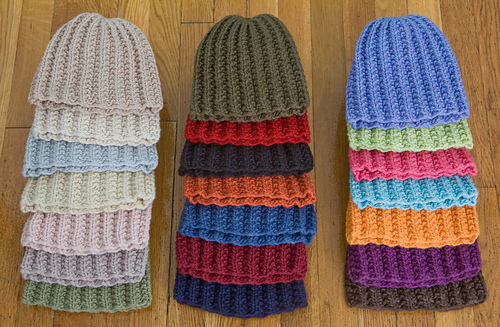 Diezelbeanies_014_medium