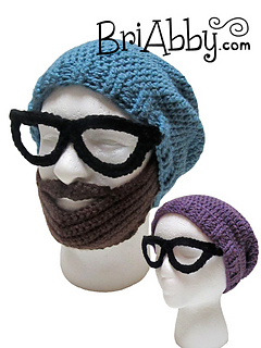 The-hipster-combo2w_small2