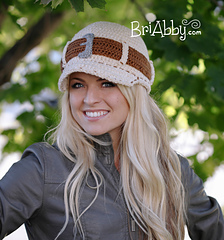 Lizjeanshat1wravelry_small