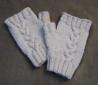 Braided_mitts_small2