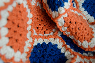 Hex_blanket_small2