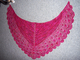 Cleome_shawl_small2