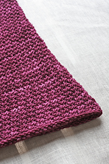 Hudsoncowl3_small2