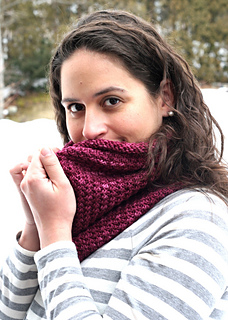 Hudsoncowl4_small2