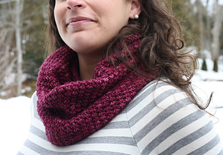 Hudsoncowl7_small2