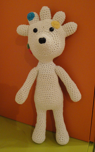 2011_polka_bear1_medium
