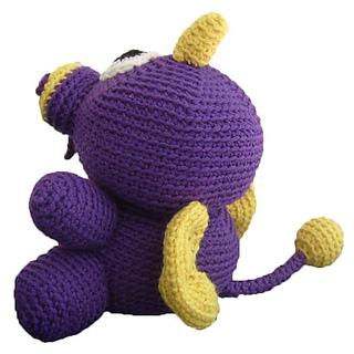 Purpleside_small2