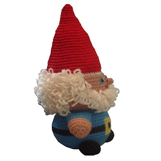 Gnomeside_small2