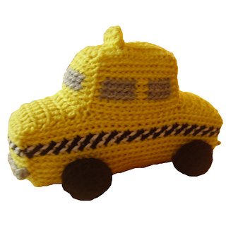Taxi_small2