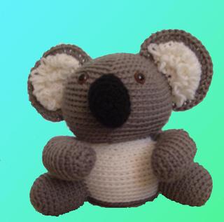 Koala_small2