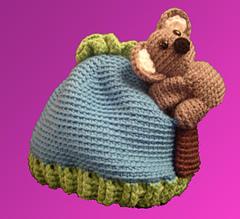 Koala_hat_small
