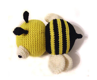 Bee2_small2