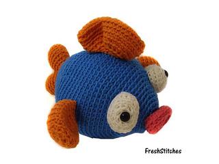 Fish_small2