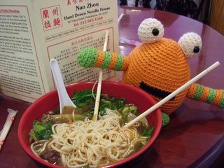 Noodles1_small2