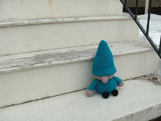 Gnomey4_small2