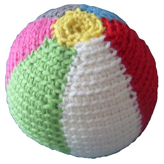 Beachballside_small2