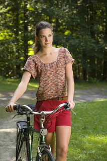 Daylily_bike_pp_small2