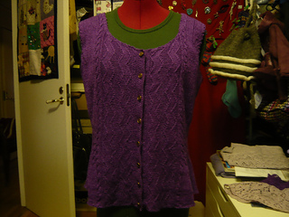 Flax_camisole_1_small2